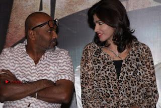 Vizhithiru Movie Press Meet Stills  0025.jpg