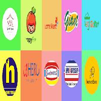 http://app.appsgeyser.com/6692251/Bakulan
