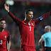 Cristiano Ronaldo marca dois, e Portugal vence Hungria com autoridade nas Eliminatórias