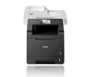 brother-dcp-l8450cdw-driver-printer