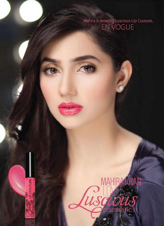 Mehwish Hayat Hd Wallpaper Mahira Khan High Profile Magazine