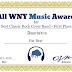 ANNOUNCEMENT: Best Classic Rock Cover Band - Fat Brat