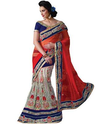 Best-indian-designer-lehenga-choli-designs-for-modern-bridal-6