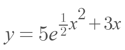 AP Calculus Resources ~ Perfect Scorer Test Prep