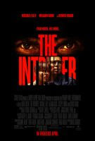 https://www.chrichtonsworld.com/2019/07/review-intruder-2019-sure-its.html