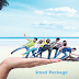 GrameenPhone Smail Package Tariff