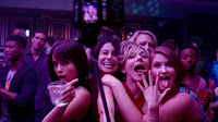 Rough Night Scarlett Johansson, Zoe Kravitz, Jillian Bell and Ilana Glazer Image 1 (20)
