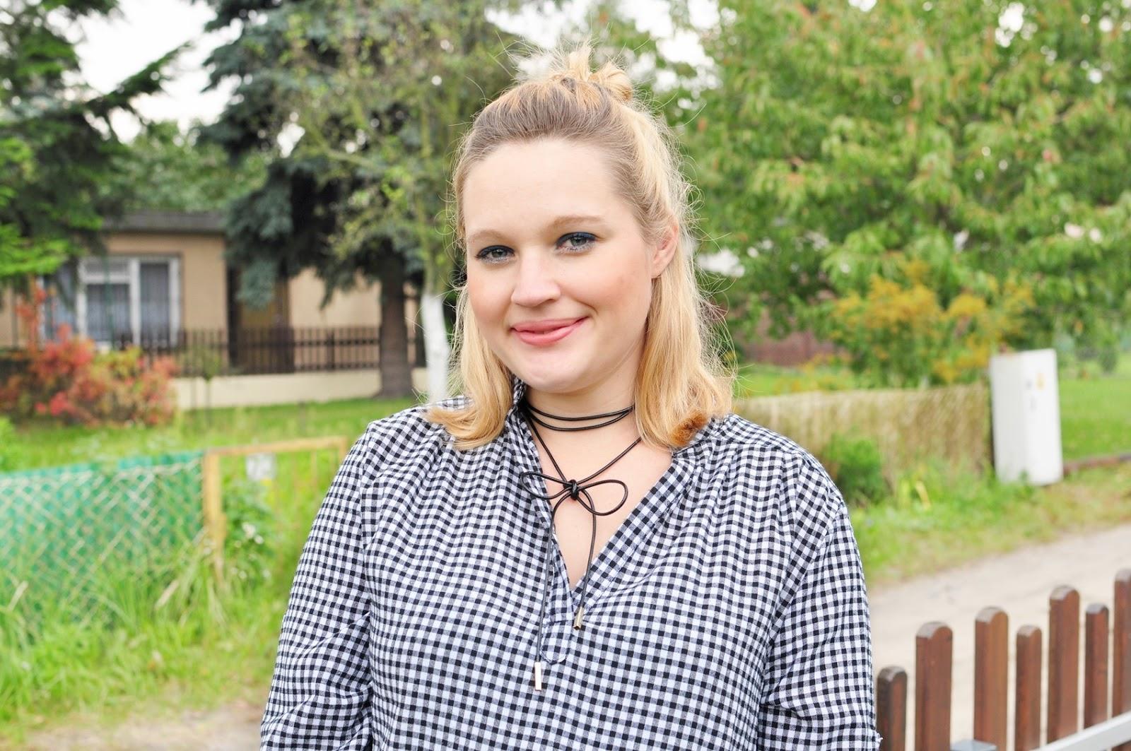 ciąża-blogerka