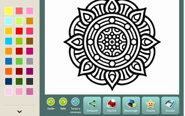 http://mandales.dibuixos.cat/mandala-punts-de-foc.html