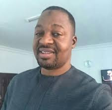 Politics Today: PDP Prepared To Wrestle Power From APC In Niger – Beji