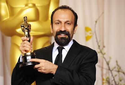 EL VIAJANTE - Ashgard Farhadi 4