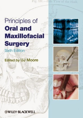 Principles of Oral and Maxillofacial Surgery - U J Moore- 6th.ed.2011.pdf