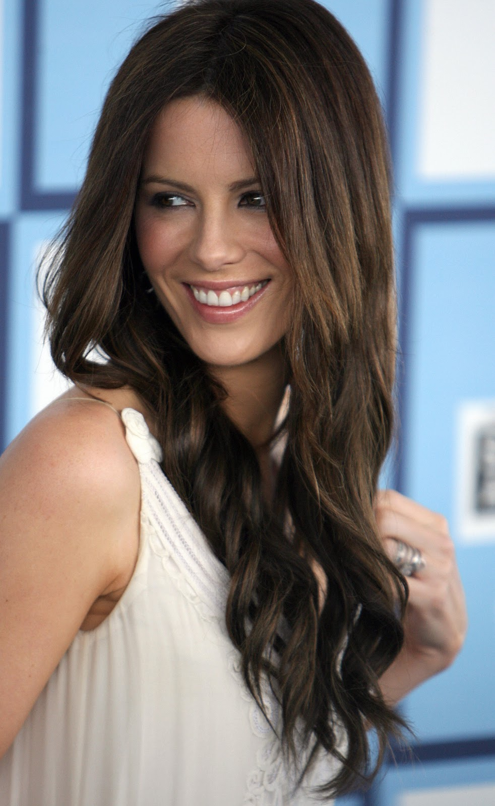 Kate Beckinsale pictures gallery 4  Film Actresses