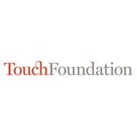Image result for Touch Foundation, Inc tz