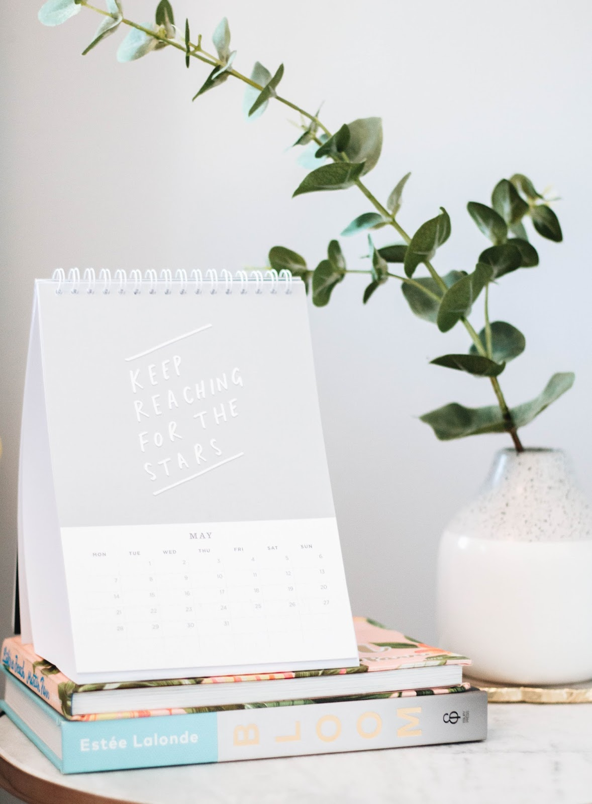 forever september, blogger, may to do list, may, goals, lifestyle, lifestyle blogger, beauty, beauty blogger, fashion, fashion blogger, old english company, stationery, blogging