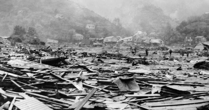 Image Result For Peristiwa Gempa