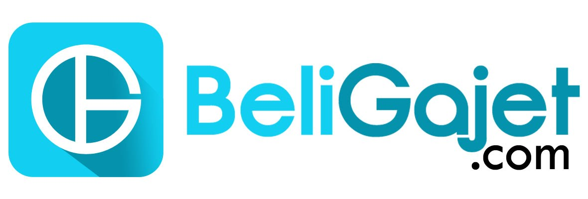 BeliGajet.Com Header Logo