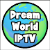 How to Install Dream World IPTV on Kodi Step by Step Guide