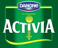 ACIVIA Yogurt
