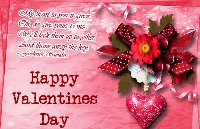 maikling valentines day poems in english & hindi wika, Ideas