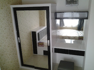 jasa-interior-apartemen-jakarta-murah