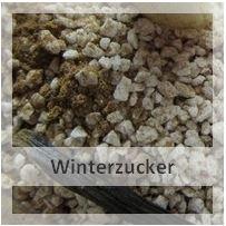 http://christinamachtwas.blogspot.de/2012/11/winterzucker.html