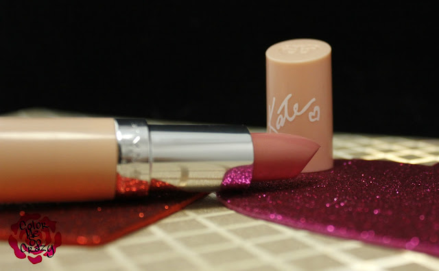 kate moss, rimmel london, lipsticks, nude lips, nude lipstick, rimmel london lipstick, makeup