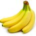 Betul ke diet pisang boleh kurus?