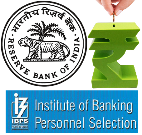 what is the relationship between banker and customer in india