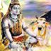 आखिर क्यों भगवान शिव के हर मंदिर में होती है नंदी की प्रतिमा, ये है वजह !
