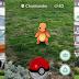 Demam Pokemon Go Melanda Dunia, Baik atau Buruk?