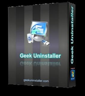 Práctico desinstalador de programas para llevar en tu llave USB