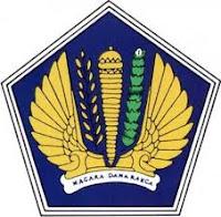 Info CPNS Kementerian Keuangan 2012, Mencari Ilmu