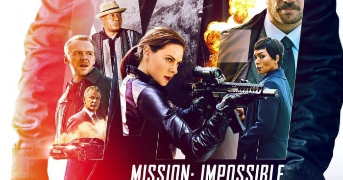 New Hindi Movei 2018 2019 Bolliwood: Download Mission: Impossible