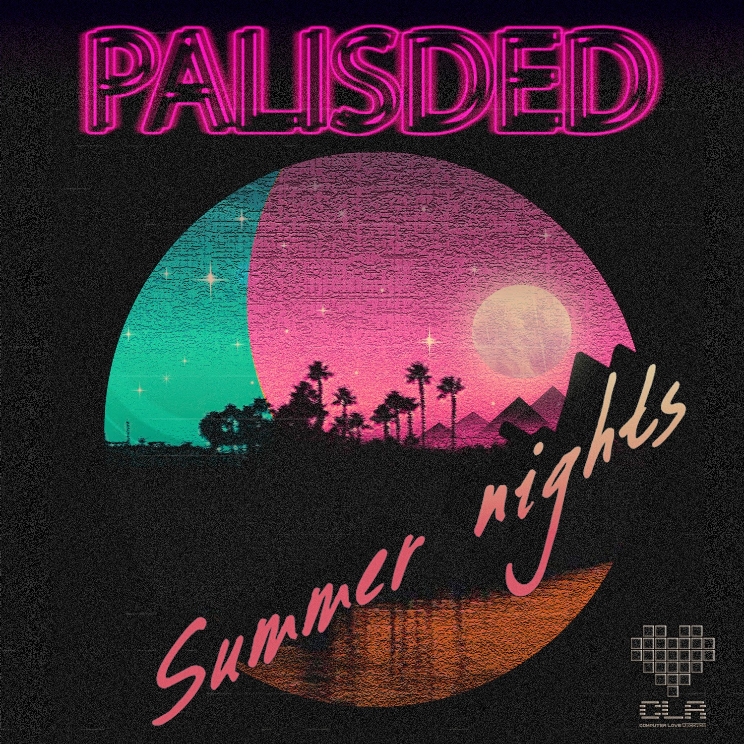 http://computerloverecords.blogspot.com/p/palisded-summer-nights-single.html