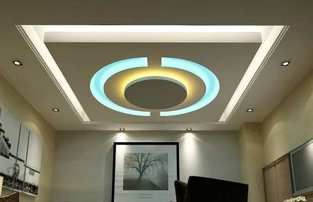 Step by step to make false ceiling design with lighting 2019 false ceiling designfalse ceiling lightingfalse ceiling installation aloadofball Images