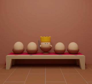https://nicolet.jp/ja/webgl/escape-game-egg-cube-web/