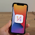 أهم ميزات الجديده هاتف ابل  نظام  IOS 14 كل كل ما طلبة المستخدمون متوفر