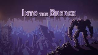 Into the Breach Apk