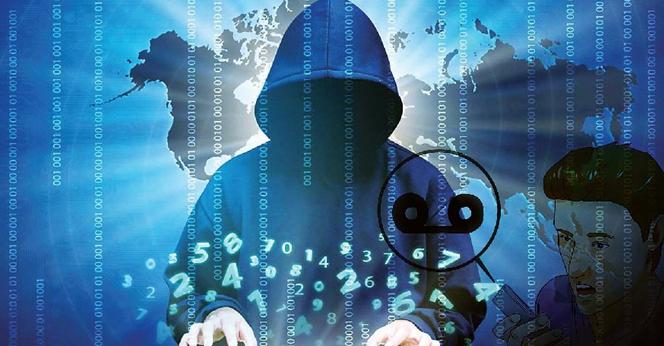20 Lakhs-Cyber-Fraud-In-Hyderabad