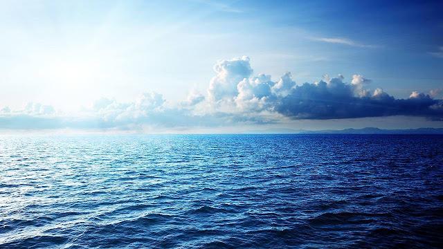 Quanti sono gli Oceani