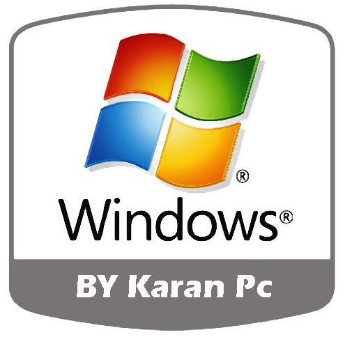 Windows Loader for Windows 7 OS
