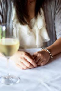 Ebriorexia: la obsesión de adelgazar con alcohol.