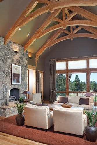 Perricone Design Design Works Ceiling Treatments