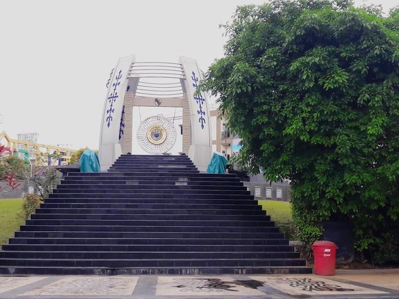 Journey : Ambon 3D2N