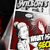 Let's Play WILSON'S HEART #8 💀 Freeing Bela & Elsa From The Painting (Oculus Rift VR Game)