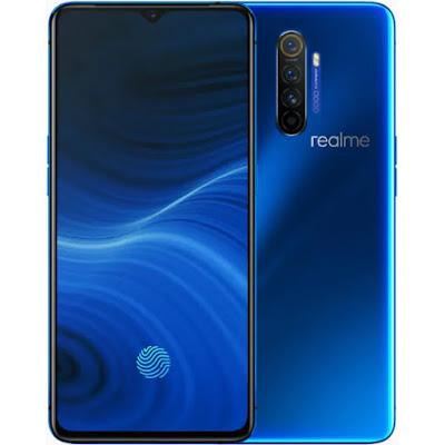 Realme X2 Pro 256 GB