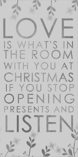 Christmas Quotes (Quotes About Moving On) 0222 3