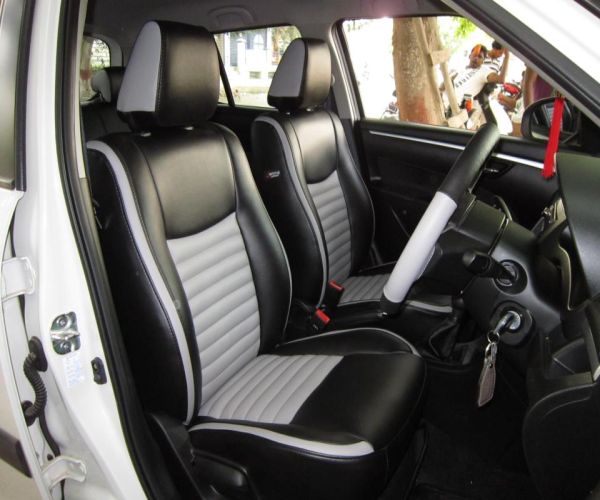Car Seat CoversCar Seat Covers in BangaloreLeather Car Seat Covers DelhiCar Seat Covers