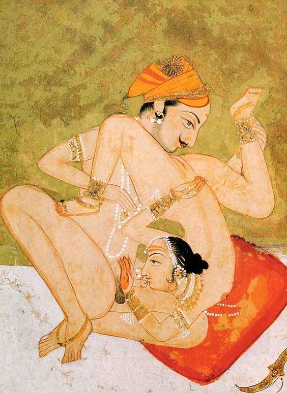 porno-indiyskaya-kamasutra-trahayut-sester-porno-foto-domashnee